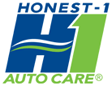 Honest-1 Auto Care Bloomington